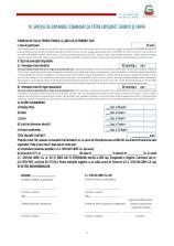 formulare-de-inscriere-arca-lui-gutenberg-14-18-10-2016-page-004